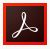 Adobe Acrobat Courses