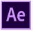 Adobe AfterEffects courses