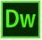 Learn Front-end Design with Adobe Dreamweaver and PHP application development