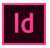 Adobe InDesign courses