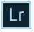 Adobe Lightroom courses