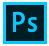 Adobe Photoshop Courses including Photoshop Forensics