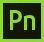 Adobe Presenter training